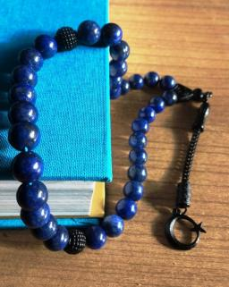 rosary, tasbeeh, misbaha, prayer beads